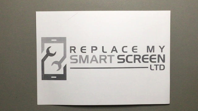Setting up your iPhone part 2 At Replace My Smartscreen Ltd