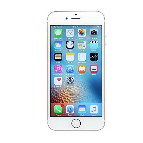 iPhone 6g Plus screen repair