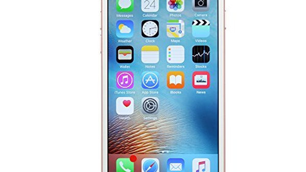 iPhone 6s Plus screen repair