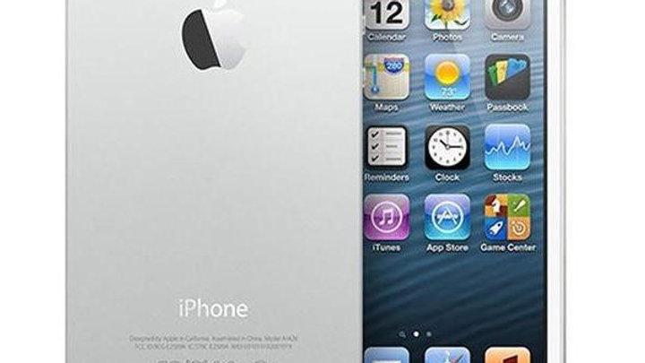 iPhone 5 se screen repair