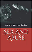 Sex and Abuse book.jpg