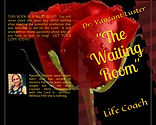 ''The Waiting Room'' Cover.jpg