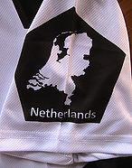 nl shirt charity fc.jpg