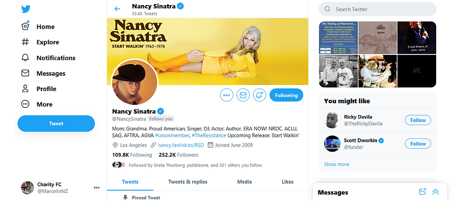 Screenshot_2021-01-20 Nancy Sinatra ( Na