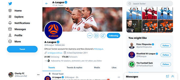 Screenshot_2021-01-20 A-League ( ALeague