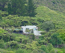 My house greymouth on the hill .jpg