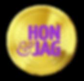 gulmedalj med HOJ-logga.png