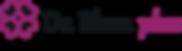 Clinic & Marina logo.png