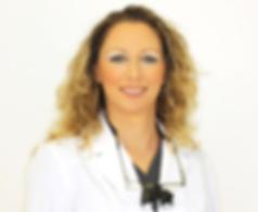 ד'ר מרינה בלום רופאת שיניים