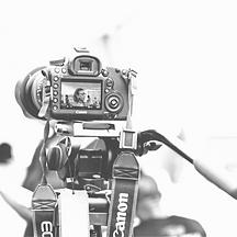 camera-1867184_edited_edited_edited_edit