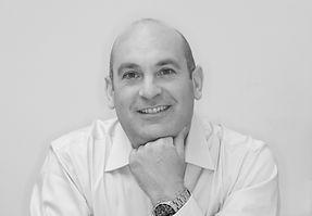 Dr. Mike Blum Orthodontist tel aviv holon