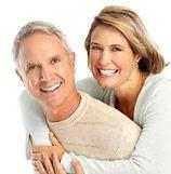 הלבנת שיניים, ציפוי חרסינה