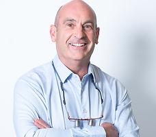 """ד""""ר מייק בלום"""