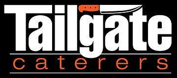 TGC_Logo_1-01.jpg