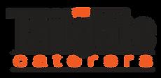 TGC_Logo_2-02.png