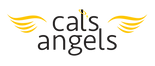 Cals_Angels_Logo.png