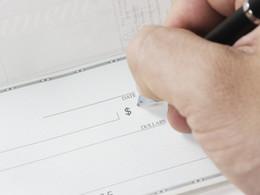 USCIS Adjusts fees to Help Meet Operational Needs