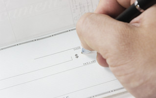 Is SIF another blank cheque? - Dickson