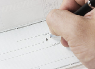 Is the Temporary Deferral of Employee Payroll Tax Worth It?