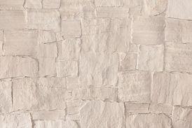 Maxim Limestone Random
