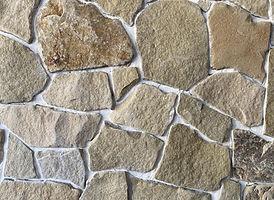 Magro Sandstone