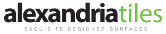 Alexandria Tiles Logo_web_2.png