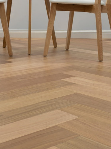 BLACKBUTT HERRINGBONE
