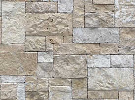 Tuscan Limestone