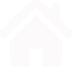 home-icon-silhouette.png