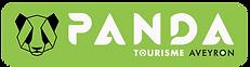 logo-Panda-Aveyron.png