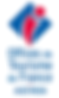 Logo-OT-Aveyron.png