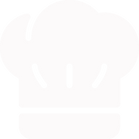 chef.png