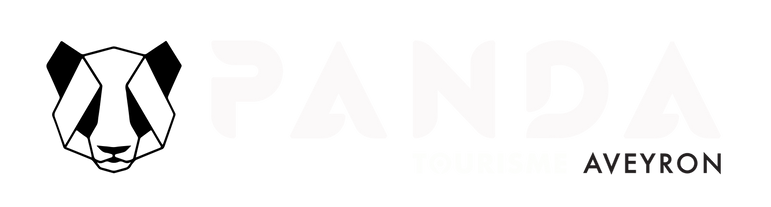logo-Panda-Aveyron2.png