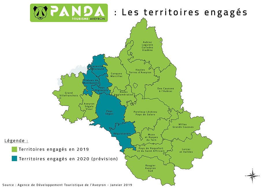 Carte-Panda.jpg