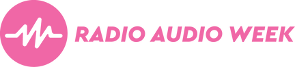 RAW_Primary_Pink_2x.png