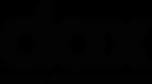 DAX_logo_black.png