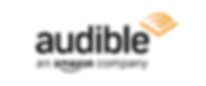 Audible Sponsors ShoutOut Live radical W