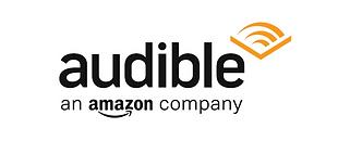 Audible Sponsors ShoutOut Live radical W