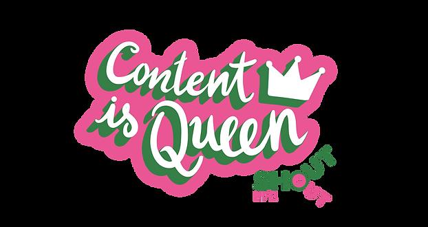 content-is-queen-(final1)-01.png