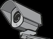 surveillance-147831_1280.png