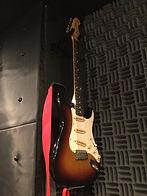 客用ギター.jpg