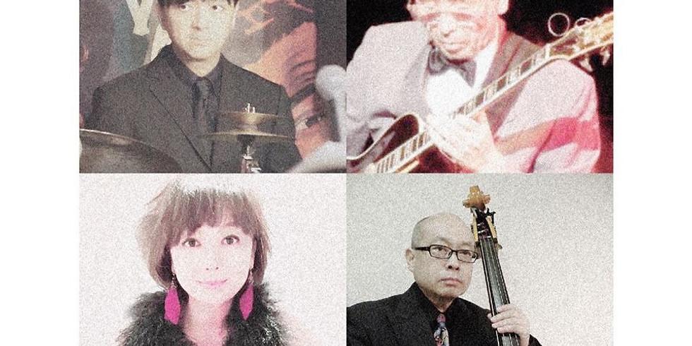 矢藤健一郎バンド