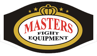 logo sport masters.png