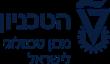 הטכניון מכון טכנולוגי לישראל