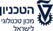 The Technion- Israel Institute of Technology
