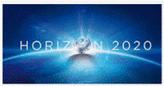 The European Union – Horizon 2020
