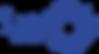 TLV_logo-01.png