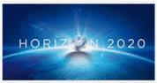 האיחוד האירופי- דרך תכנית הורייזן 2020