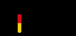 המשרד הפדרלי הגרמני לבינוי, פנים וקהילה