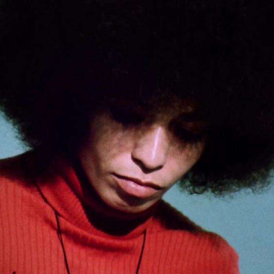 שידור חוזר / אמפיTV מציג: The Black Power Mixtape 1967–1975 – סרטו של גורן הוגו אולסון